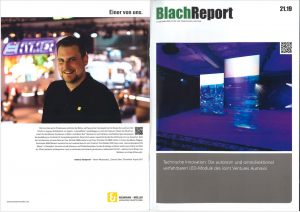 2019-blachreport-01